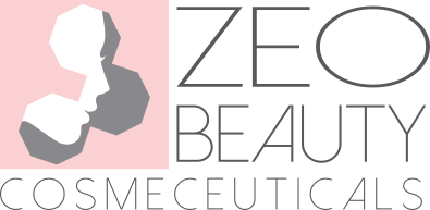 Zeobeauty - Cosmetics and cosmeceuticals
